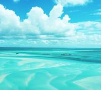 Bahamas Beautiful picture