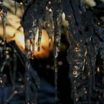 """""""Winter in Gotham City"""" by TheEyesHaveIt"""