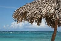 Oceanside in Punta Cana