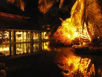 Iberostar Bavaro - Long Exposure