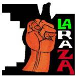 """La-Raza"" by alresidentevil"