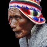 """Titikaka Man"" by eyalna"