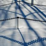 """Snow Chains II"" by JonathanWood"