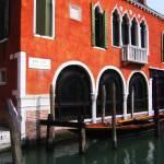 """""""Venice"""" by lavitaebella"""
