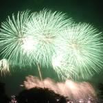 """Esplanade July 4th 2006 Fireworks"" by gpage"