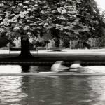 """Bedford Embankment"" by RichardPeace"