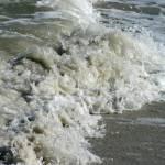 """""""Waves"""" by JoanMariee"""