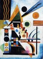 kandinsky_ballancement