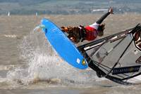 Windsurf Worldcup
