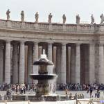 """Vatican"" by LizRhule"