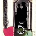 """""""5"""" by kodap"""