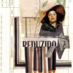 """Reduzido"" by kodap"