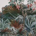 """The Bromeliad Department"" by KayArtiste"