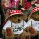 """VenicePooh"" by ennio"