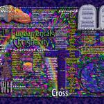 """""""Christian Basics"""" by DCLWolf"""