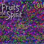 """""""Spirit Fruits"""" by DCLWolf"""