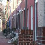 """Brownstone"" by PicsbyJanet"