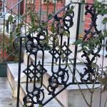 """Iron and Ivy"" by PicsbyJanet"