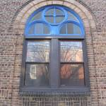 """Church window"" by PicsbyJanet"