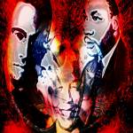 """3kings"" by SIAS"