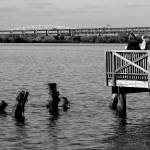 """The Pier"" by FayePhotography"