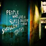 """Glass Delusions"" by 3rdeyefotos"