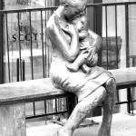 """""""Statue"""" by carollinden"""