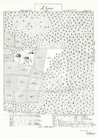 1759 Estate La Grange St. Croix map
