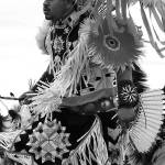 """Native Dance"" by joyfoto"