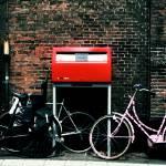 """""""Mailbox"""" by nielskoopmans"""