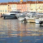 """""""St. Tropez"""" by nielskoopmans"""