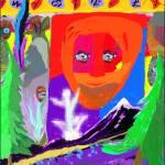 """""""Journey of Dreams2"""" by austinsloan"""