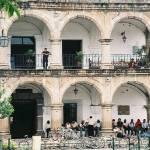 """""""Ayuntamiento, Antigua"""" by joanndeasy"""