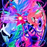 """Spiritual Passion"" by austinsloan"