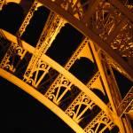 """""""Eiffel Perspective"""" by BauerSteman"""
