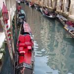 """""""Venice"""" by BauerSteman"""