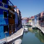"""Burano"" by cosmicphotography"