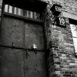 """Block 10"" by terminalnomadphotography"