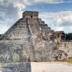 """chichen itza"" by fiurix"