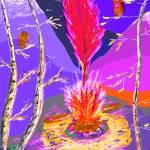 """""""Wisdom Within"""" by austinsloan"""