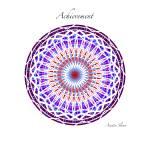 """Achievement"" by austinsloan"