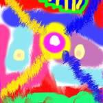 """playground"" by anir"