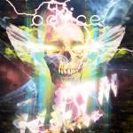 """Retro Skull"" by ultima-xxx"