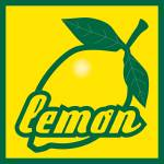 """lemon"" by Kanzy"