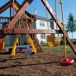 """""""Playground"""" by TheGuyFollowingU"""