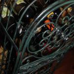 """Wine Rack"" by TheGuyFollowingU"