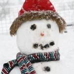 """""""Snowman"""" by Susyr22"""
