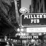 """Millters Pub 2"" by jaydubb12"