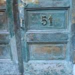 """""""#51"""" by Peek"""