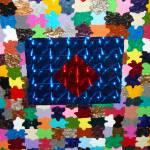 """""""Puzzled"""" by Jazzyjan"""